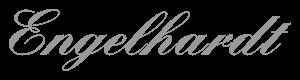 Engelhardt Uhren